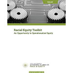 gare-racial_equity_toolkit-1-thumb