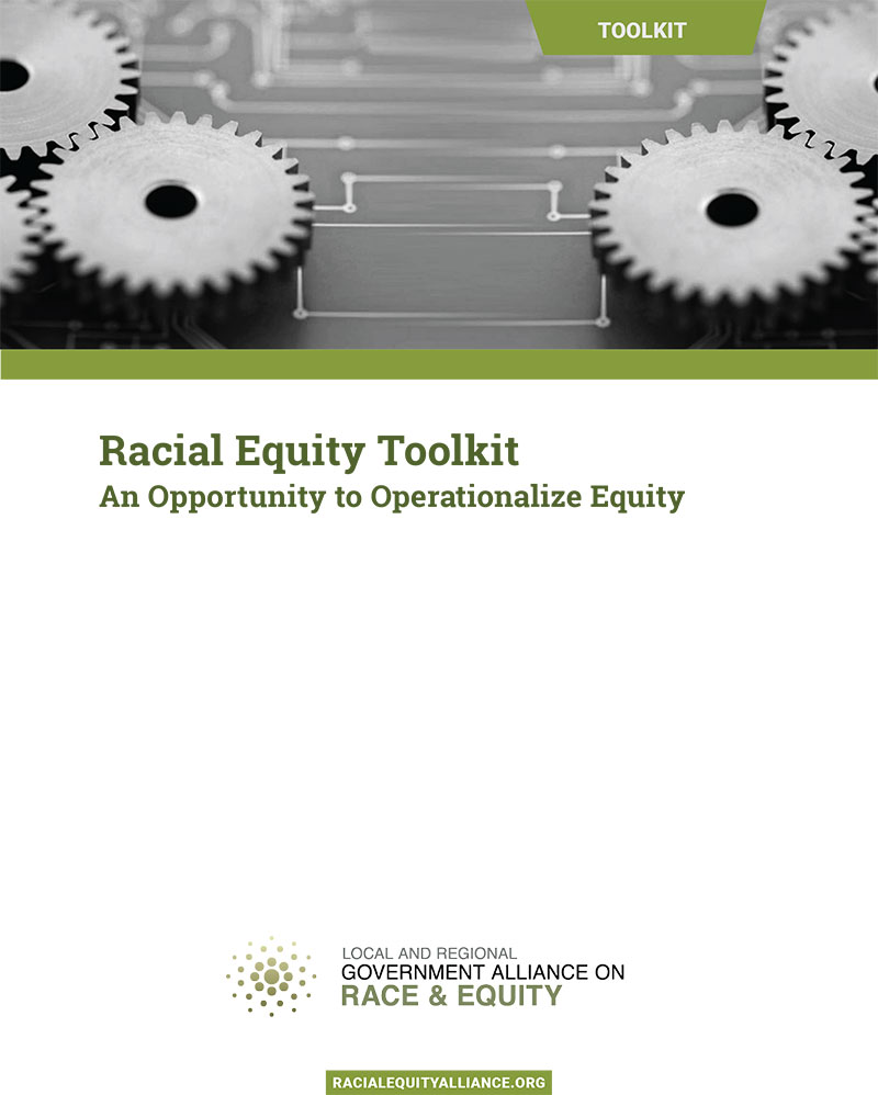 gare-racial_equity_toolkit-1