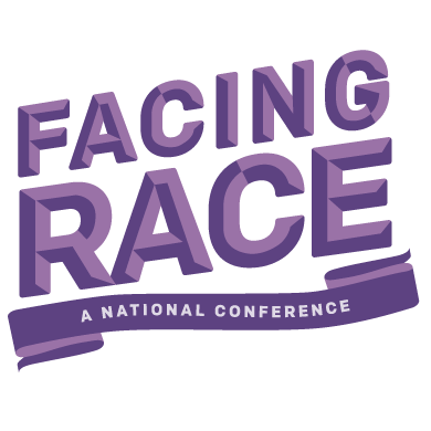 "[Press Release] Announcing the ""Inclusive Democracy"" Track at Facing Race National Conference"