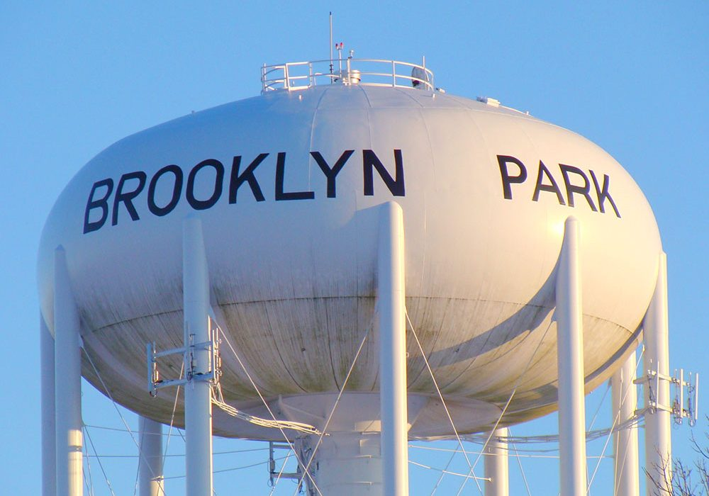 Brooklyn Park, Minnesota Uses Racial Equity Tool on Code Enforcement Procedure