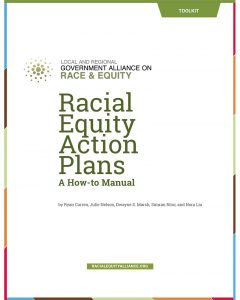 gare-racial-equity-action-plans