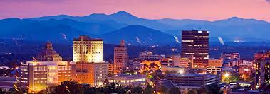 GARE Welcomes its Newest Member: The City of Asheville, North Carolina