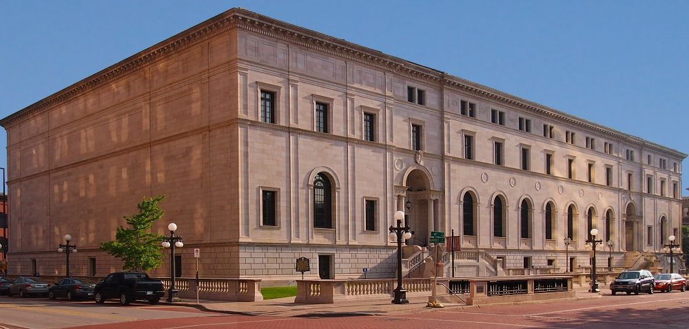 Libraries Take Action to Advance Racial Equity (Part 2 of 3)