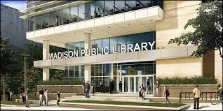 Libraries Take Action to Advance Racial Equity (Part 3 of 3)