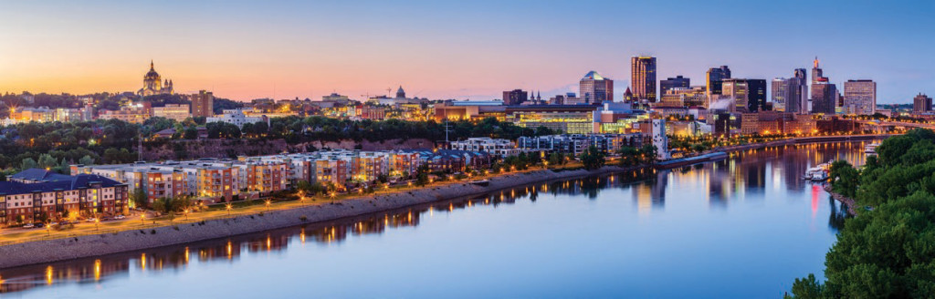 [Cohort] Advancing Racial Equity: putting theory into action 2017 learning cohorts for local and regional government in Minnesota