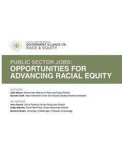 public-sector-jobs-final1-1