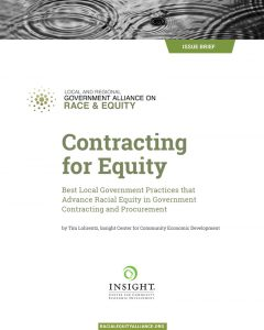 gare-contract_for_equity-1