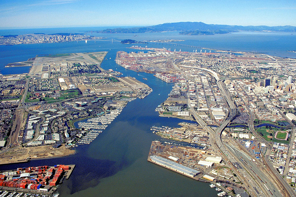 Oakland California  >> Oakland California Government Alliance On Race And Equity