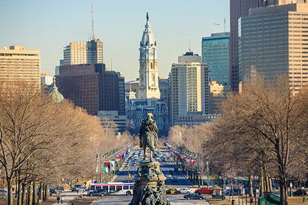 Image result for Philadelphia, PA