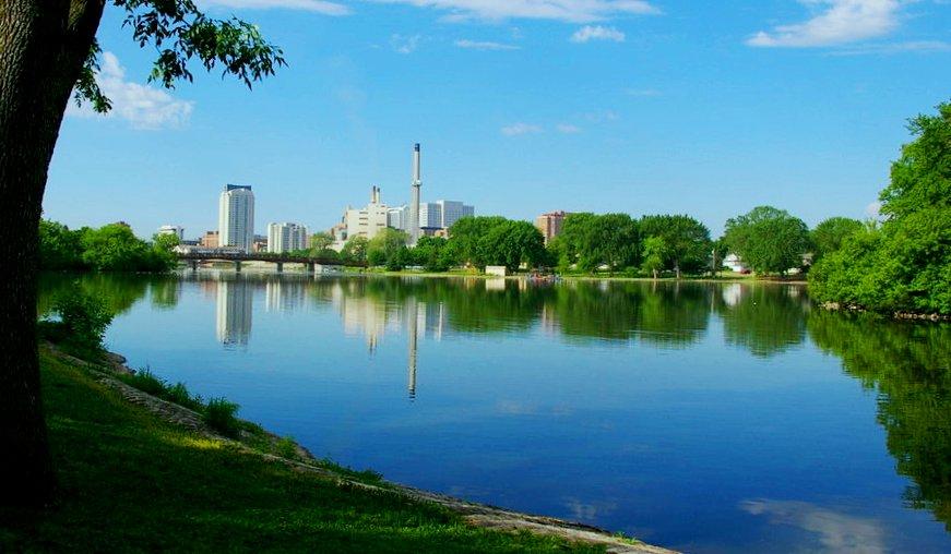 Maplewood, Minnesota