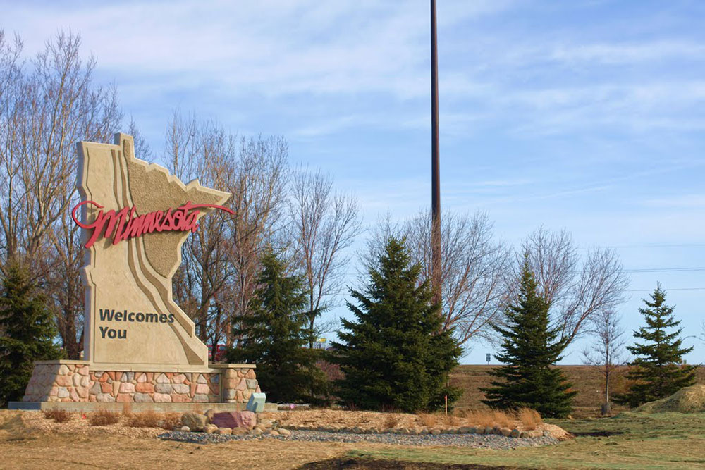 13 Must-See Places in Minnesota