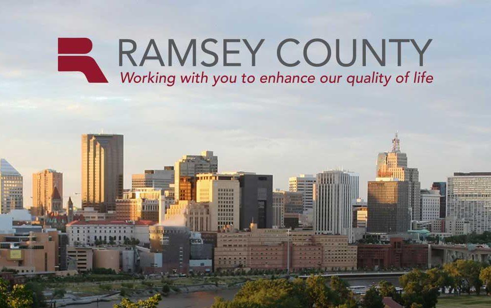 Ramsey County, Minnesota