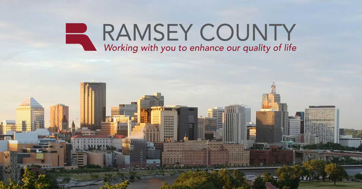 Ramsey County, Minnesota  Government Alliance On Race And. Drug And Alcohol Intervention. Bankruptcy Attorney Gilbert AZ. Web Based Staffing Software Scp R Example. Consolidated Credit Card The Art Institute La