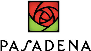 Demographics of pasadena ca