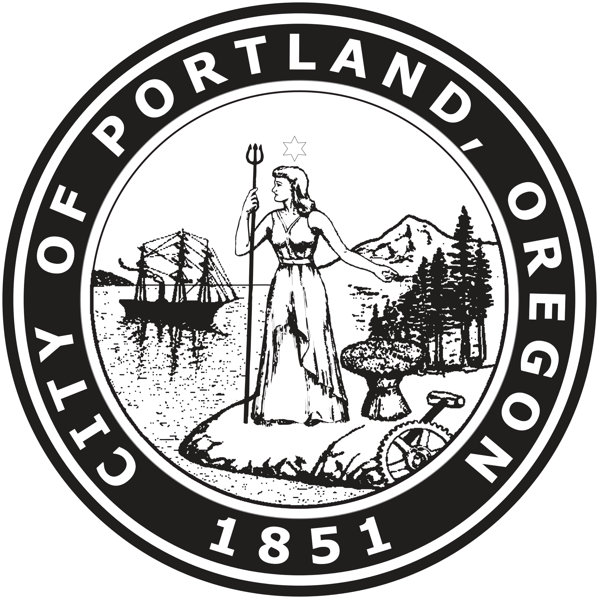 Portland Oregon Government Alliance On Race And Equity