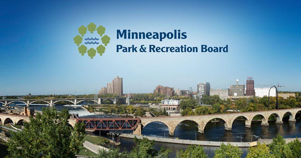 Minneapolis Park & Recreation Board, Minnesota