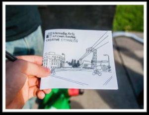 thumbnail_ccm-dinkytown-plan