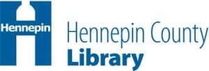hennepin-county-library-2