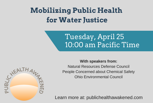webinar-on-mobilizing-public-health-for-water-justice