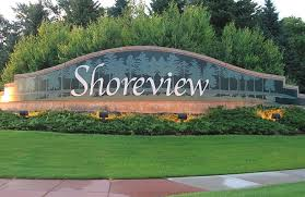 Shoreview, Minnesota