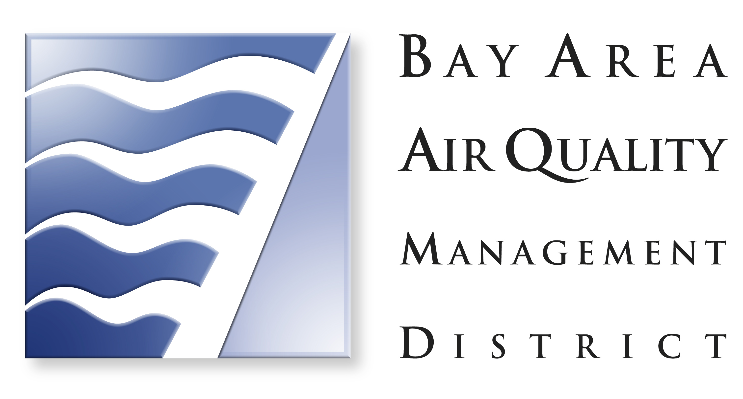 Image result for bay area air quality management district logo