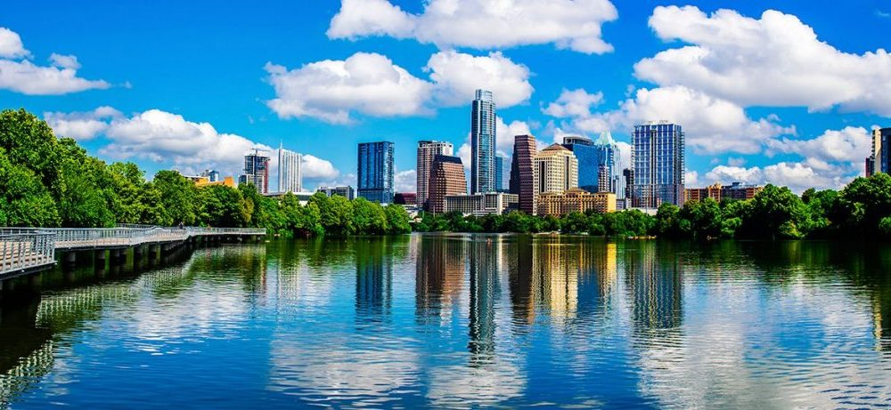 The City of Austin's Community-Driven Approach to Advancing Racial Equity
