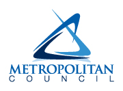 Register for Metropolitan Council's Workshop on Planning for Equitable Development: Including Land Use, Housing, Parks, and Transportation