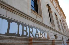 Libraries Take Action to Advance Racial Equity (Part 1 of 3)
