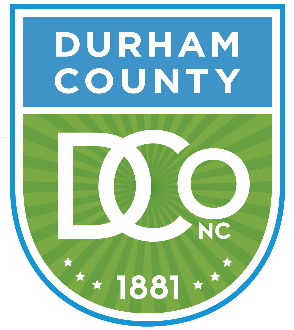 Durham County, North Carolina
