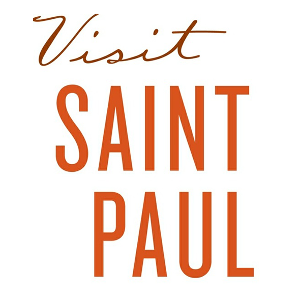 Visit St. Paul, St. Paul Minnesota