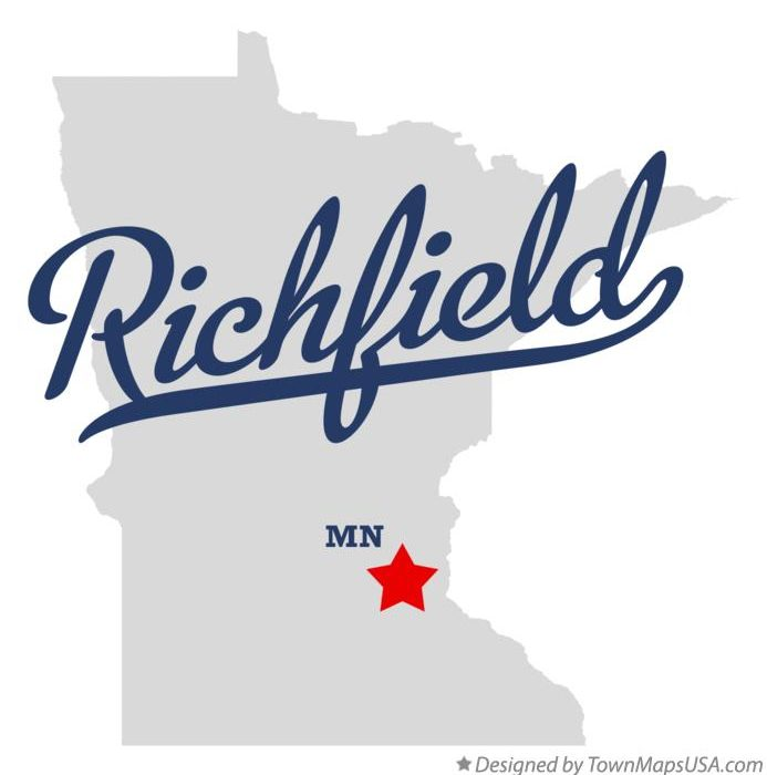 City of Richfield, Minnesota