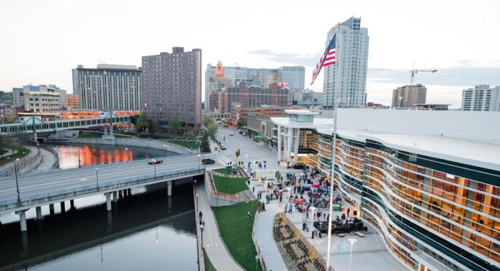 City of Rochester, Minnesota