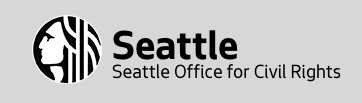 Seattle: A Fair Chance Housing Ordinance Centering Racial Equity