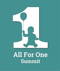"""""""All For One"""" Summit hosted by Allegheny County Health Department"""