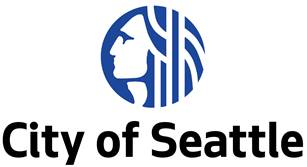 Seattle Office of City Auditor Pursues Racial Equity in its Audits through the use of its Race and Social Justice Toolkit.