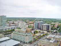 City of Evanston, Illinois