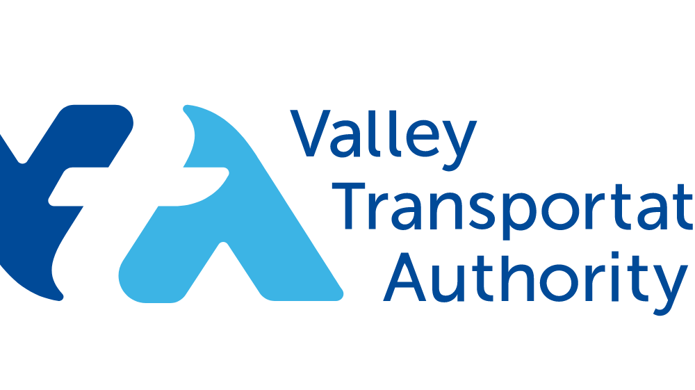 Santa Clara Valley Transportation Authority, California