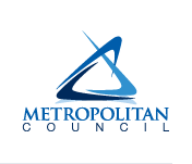 Metropolitan Council of Minneapolis, Minnesota