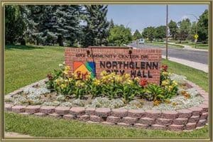 City of Northglenn, Colorado