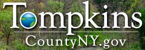 Tomkins County, New York