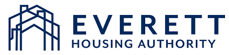 City of Everett Housing Authority, Washington