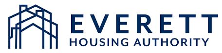 City of Everett Housing Authority, Washington