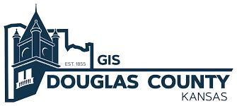 Douglas County, Kansas