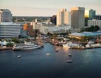City of Norfolk, Virginia
