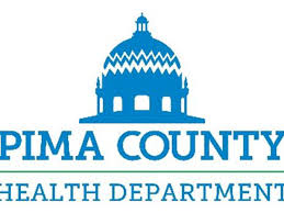 Pima County Health Department, Arizona