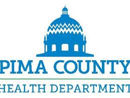 Pima County Health Department, Arizona