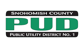 Snohomish County, Washington, Public Utilities District #1