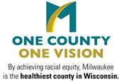 Milwaukee County Passes Ordinance on Racial Equity!
