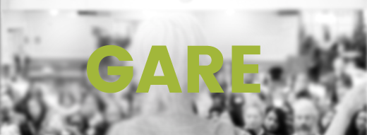 [Members Only] GARE Launches its 2020 Summer Innovation and Implementation Fund!
